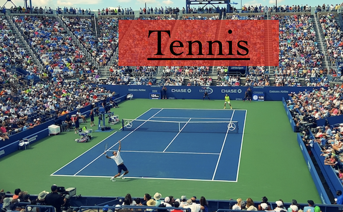 tennis MOS.jpg (25 documents, 25 total pages) 2020-04-07 14-43-25