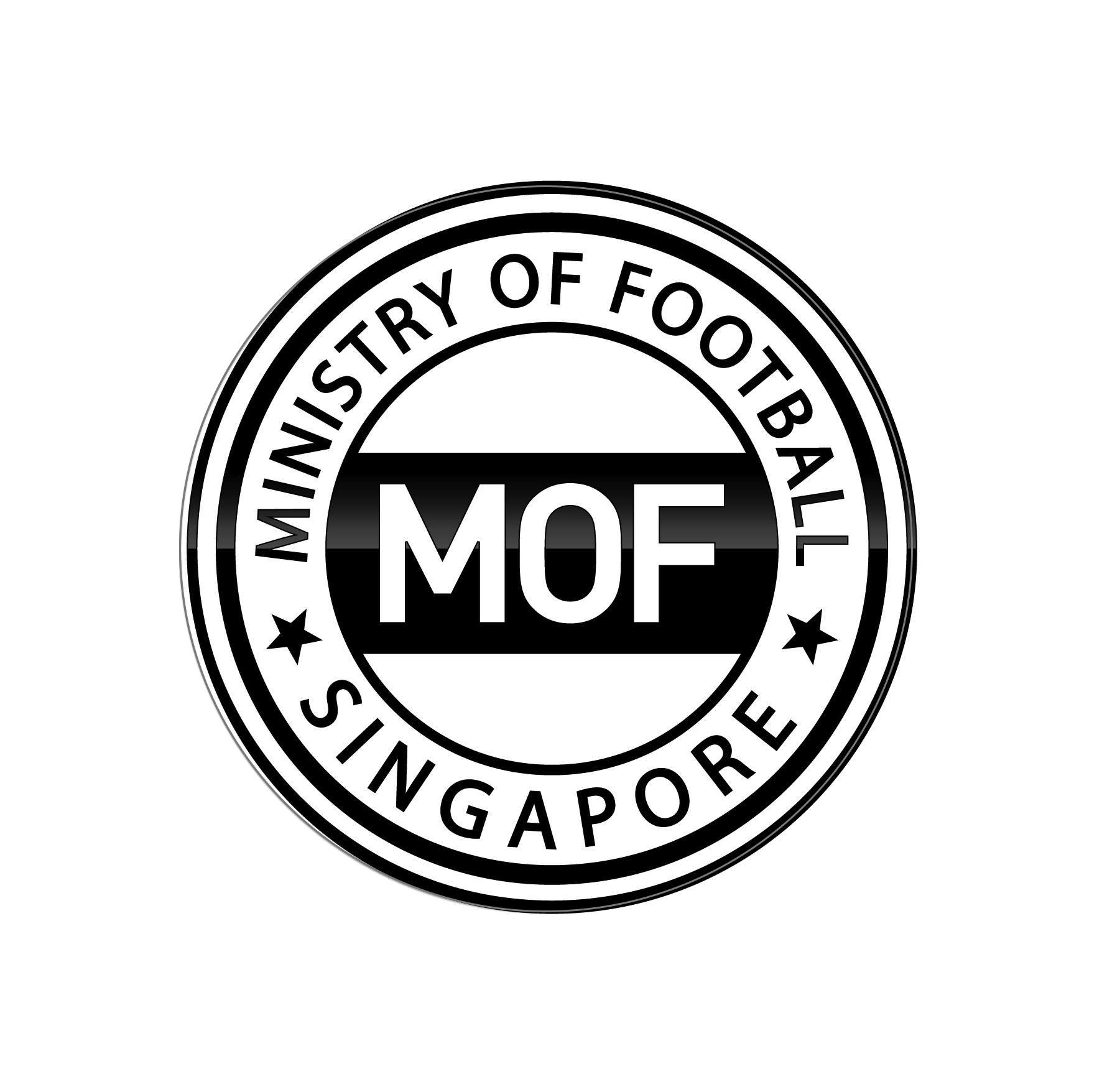 mof-logo-black-on-white