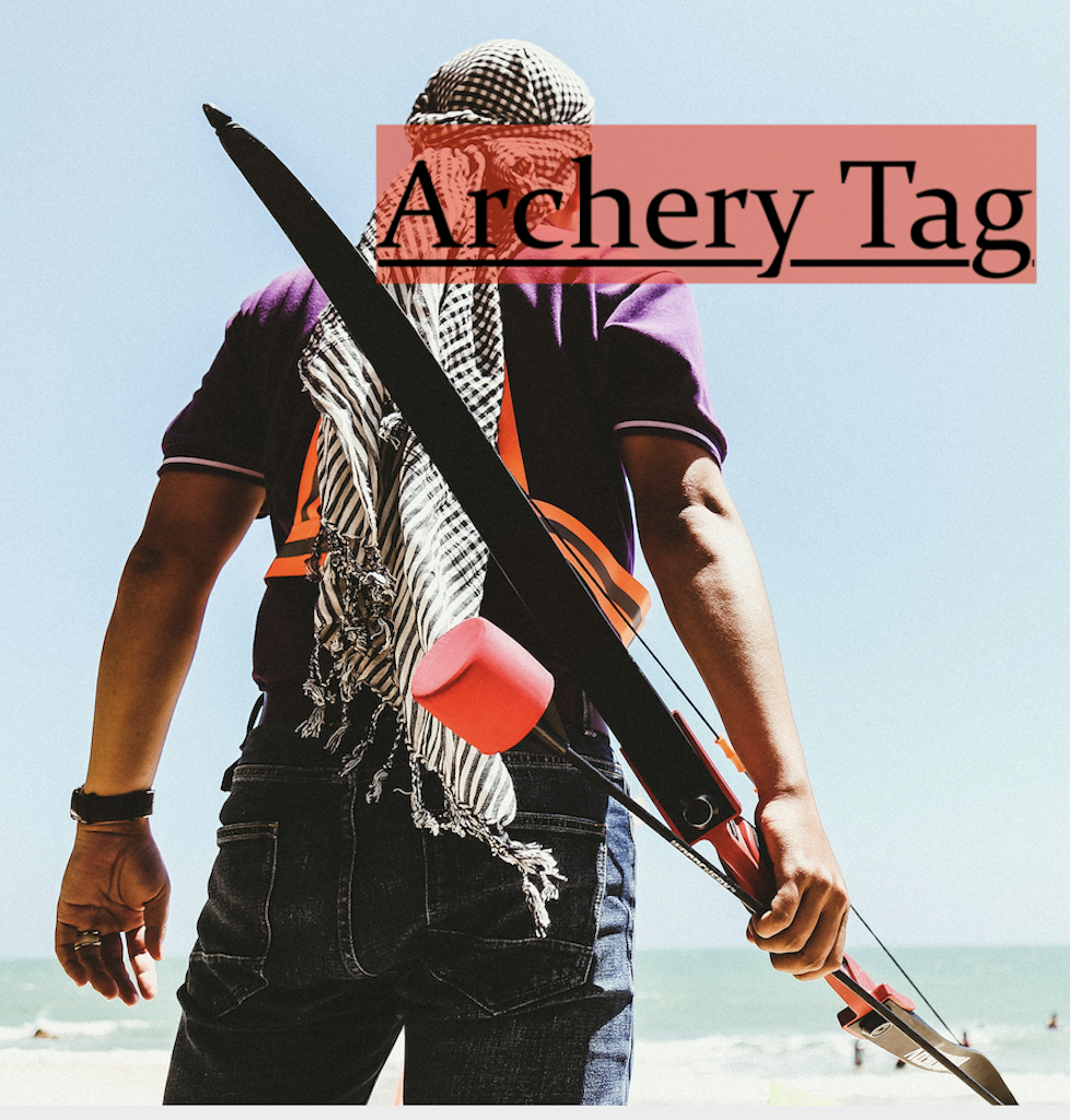 archery tag MOS.jpg (23 documents, 23 total pages) 2020-04-07 14-31-04