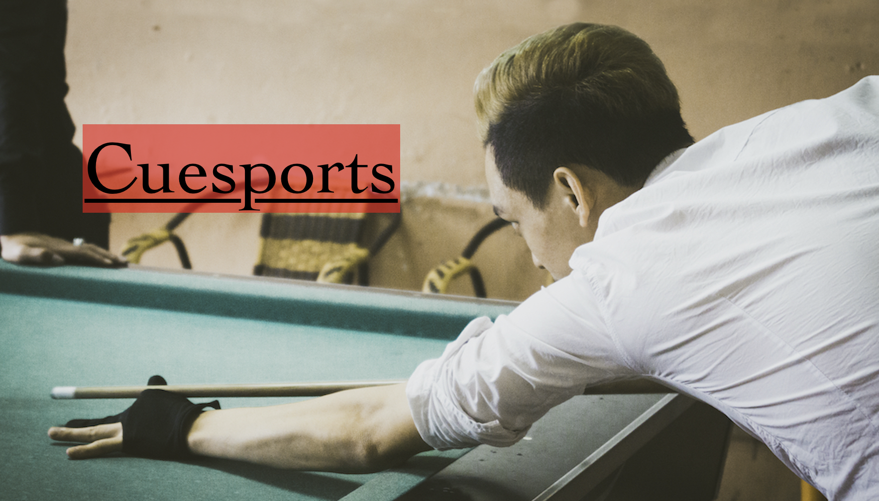 cuesports MOS.jpg (25 documents, 25 total pages) 2020-04-07 14-36-25
