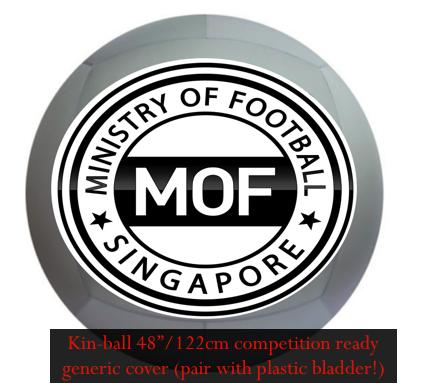 Kinball MOF logo copy