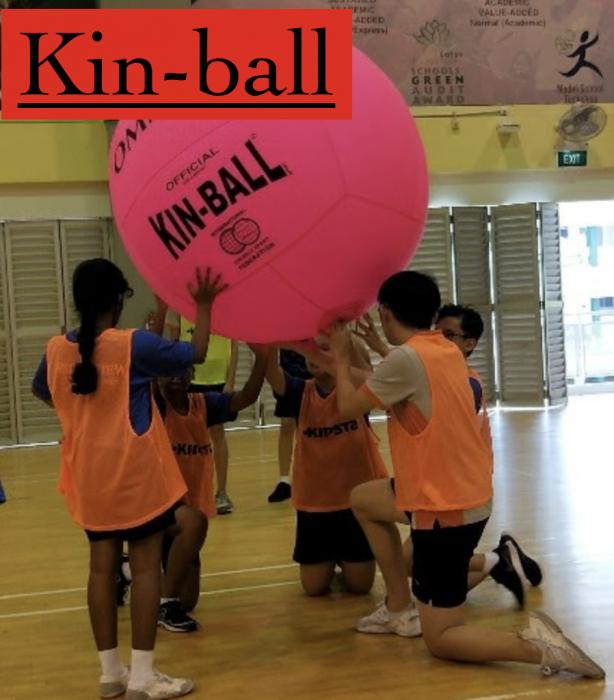 Kinball Videos on 5 July 2019 - Google Drive 2020-04-07 13-41-01