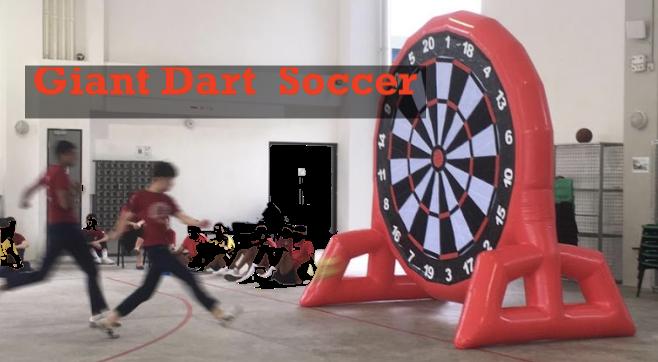 Giant Dart Soccer - Google Drive 2019-09-19 21-25-15